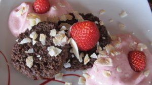 kvinojini-sladki-polpeti