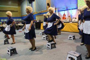 nastop-plesne-skupine