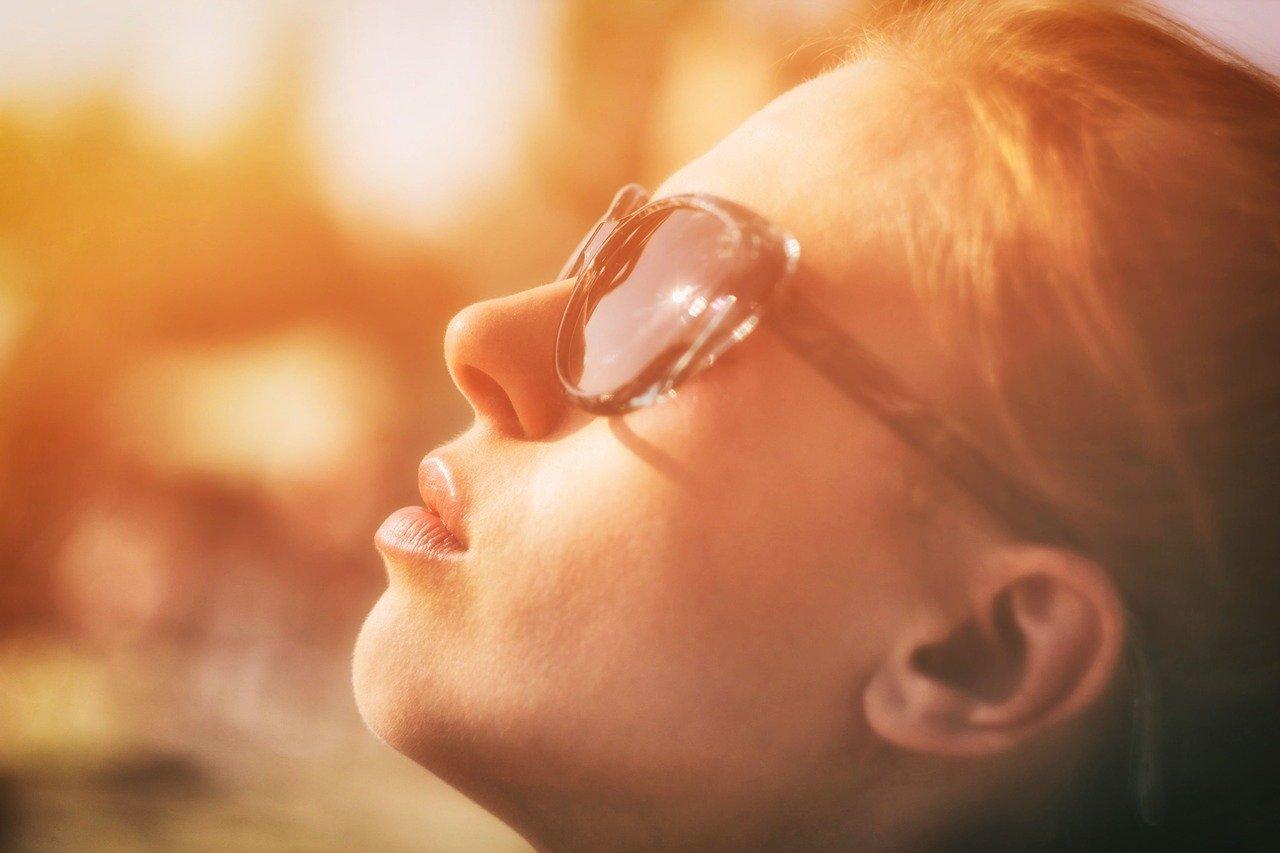 izpostavljanje soncu za vec D vitamina