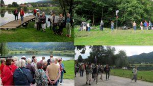 6-2015-0910-osteo-podpesko-jezero