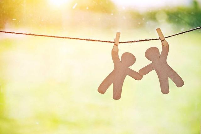 Partnerstvo za dobrobit družbe.