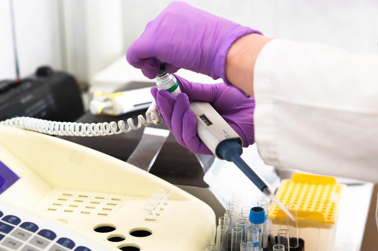raziskovanje nova zdravila za osteoporozo