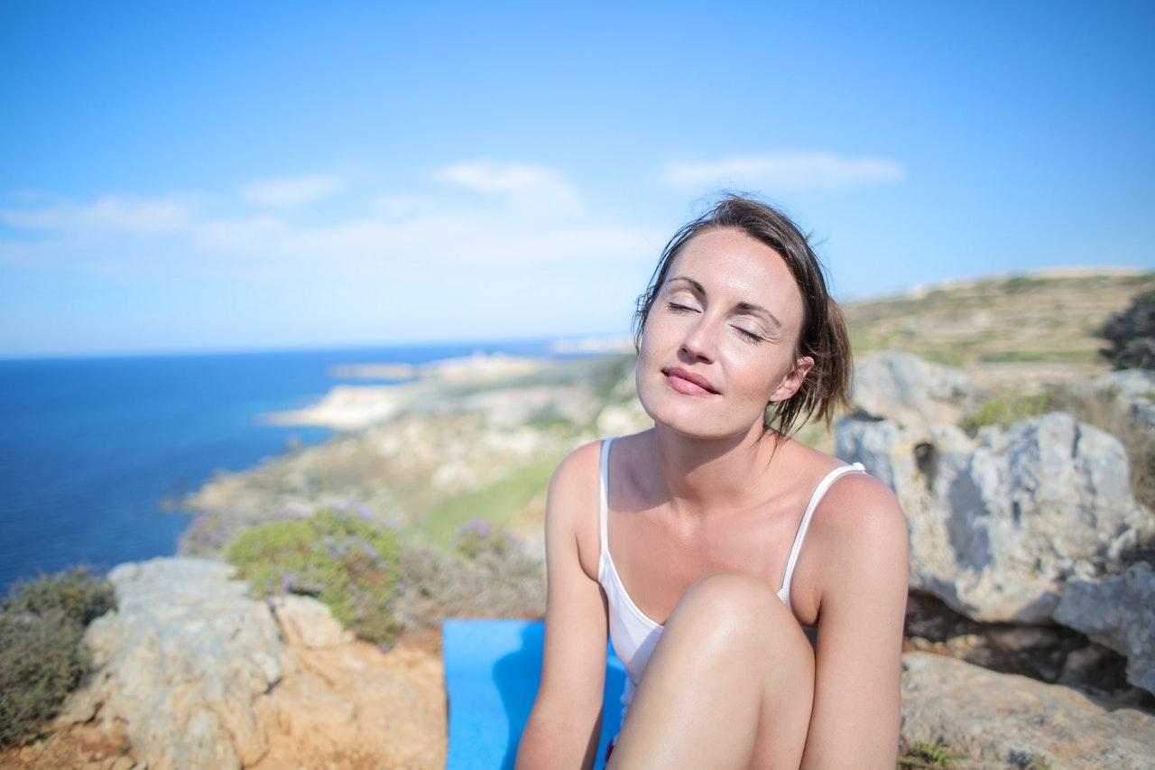 pozitivni ucinki sonca in vitamin d