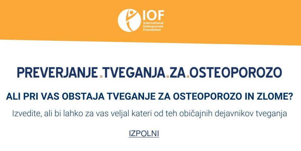 banner svetovni dan osteoporoze 2020
