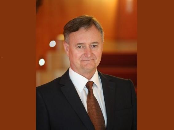 prof. dr. Radko Komadina, dr. med., spec.
