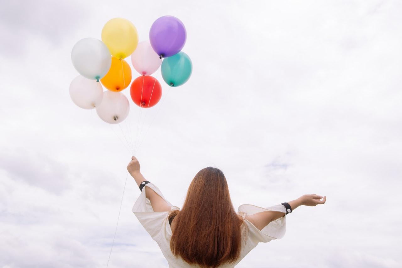 veselo in srecno zivljenje brez razvad