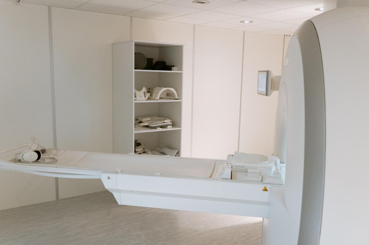 pregled osteoporoze v bolnisnici