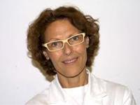 Doc. dr. Marija Pfeifer, dr. med., spec. internist - endokrinolog  UKC Ljubljana, Oddelek za endokrinologijo, diabetes in presnovne bolezni